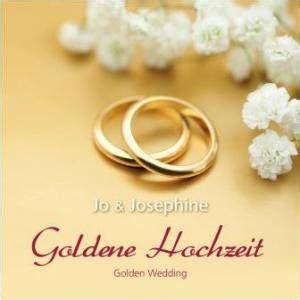album goldene hochzeit cds mp3s lieder zur goldenen hochzeit archive hochzeitsjubil 228 en