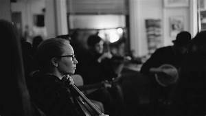 Casey Murray - Mike Block String Camp D'Addario Orchestral ...
