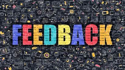 Feedback Boss Consumer Collect Tab Looking Insights