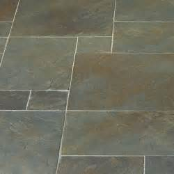 continental slate porcelain tiles daltile where to buy