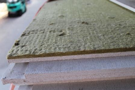 estrich vloer fermacel estrich vloerelement der leeden