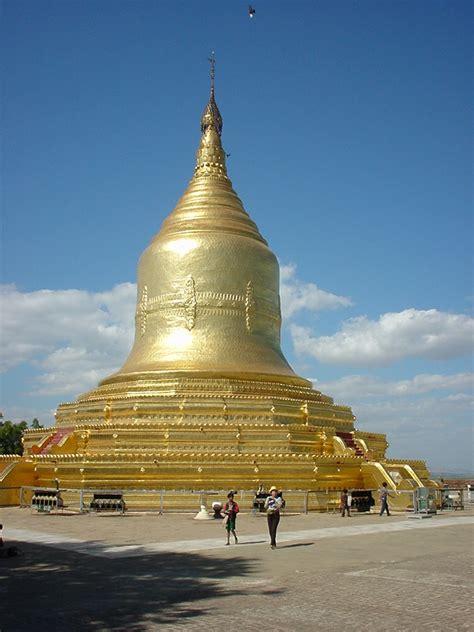 asisbiz   bupaya pagoda   famous pagoda located