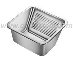 Blanco Laundry Sink With Washboard by 1000 Images About Sinks On