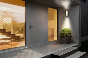 Smart Home Bewegungsmelder : bosch smart home eyes outdoor wlan kamera mit beleuchtung ~ Frokenaadalensverden.com Haus und Dekorationen