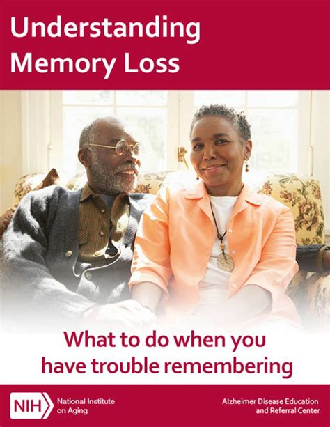 Understanding Memory Loss  Us Government Bookstore. Discovery Education Puzzle Maker. No Minimum Brokerage Account. Harrison Hill Elementary School Indianapolis. Photography Schools In Colorado. Business Insurance Plans House Call Mechanics. Salesforce For Quickbooks Web Based Telephony. Littleton Co Chiropractor Technology In Home. Best Credit Cards For Travel Benefits