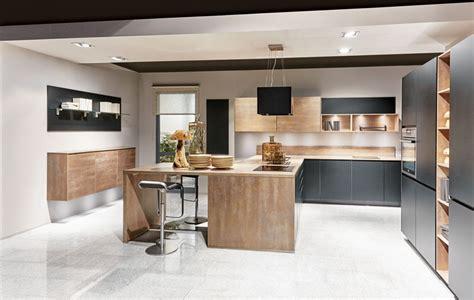 Cuisine Tendance 2018 Cuisines Et Salles De Bains Philippe Laurent Tendances 2019 De Cuisines 224 La Rochelle