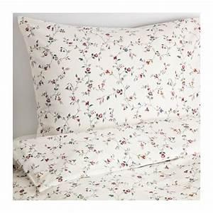 Couette 260x240 Ikea : ljus ga housse de couette et 2 taies ikea ~ Mglfilm.com Idées de Décoration