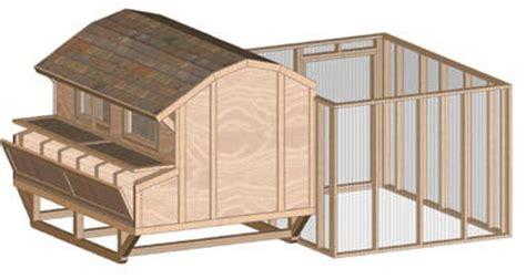 build  chicken coop  woodworking project plans