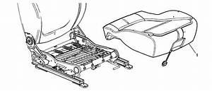 Pontiac Solstice Wiring Diagram