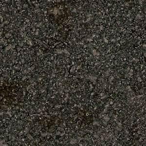 Granit Nero Assoluto : nero assoluto satin granite worktops ~ Frokenaadalensverden.com Haus und Dekorationen