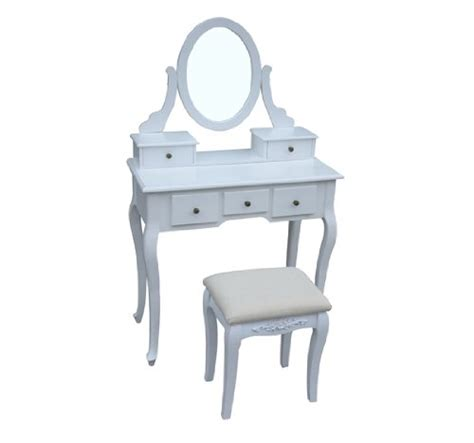 cheap shabby chic dressing table shabby chic furniture antique style shabby chic dressing table with vanity mirror stool