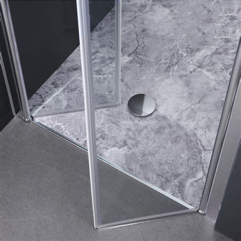 porte doccia nicchia offerte e promozioni su arredo e accessori bagno kv store