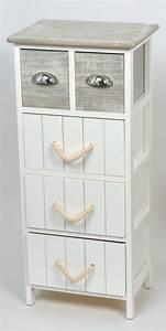 Meuble Salle De Bain Rangement : meuble de rangement salle de bain porte coulissante ~ Dailycaller-alerts.com Idées de Décoration