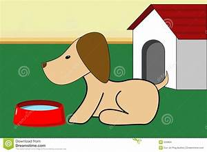 Clip Art Water Bowls For Dogs Clipart - Clipart Suggest