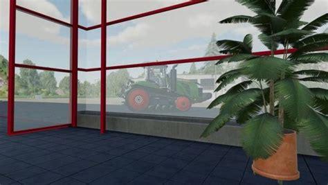 fs disable vehicle camera collision  farming