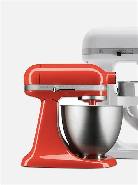 Kitchen Aid Glamorous Kitchenaid Artisan 5 Quart Tilt. Download Kitchen Design. Modern Kitchen Furniture Design. Backsplash Designs For Kitchen. Commercial Kitchen Ventilation Design. Simple Interior Design Ideas For Kitchen. Design Line Kitchens. Modern Kitchen Designers. Small Kitchen Remodeling Designs