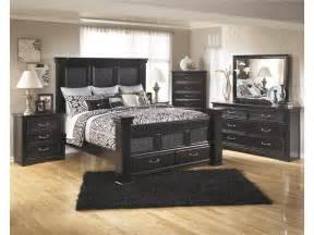 bedding cal king bedroom sets better home design