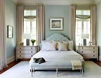 bedroom curtain ideas 35 Spectacular Bedroom Curtain Ideas   The Sleep Judge