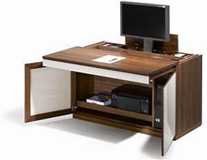 Schreibtisch Im Wohnzimmer : arbeitszimmer und privat bibliothek planen und einrichten diy info ~ Markanthonyermac.com Haus und Dekorationen