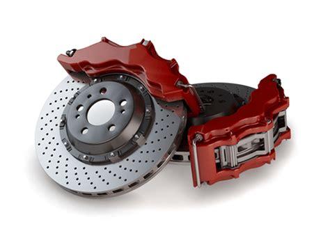 Hyundai Brake Service   Baltimore, MD   Maintenance & Repair