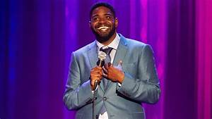 Ron Funches Tur... Ron Funches Quotes