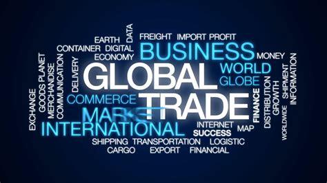 global trade compliance amac customs
