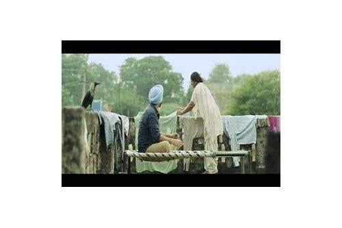 baixar música punjabi bapu zimidar video