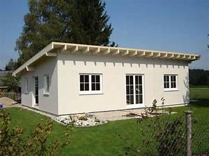 Kosten Dachausbau 80 Qm : fertighaus bungalow 60 qm wohn design ~ Frokenaadalensverden.com Haus und Dekorationen