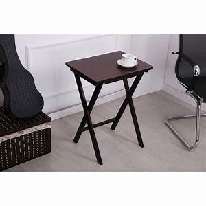 Shop, 26, In, Brown, Or, Decorative, Living, Room, Folding, Table