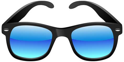 Clip Art Of Sunglasses Clipart Clipartwiz