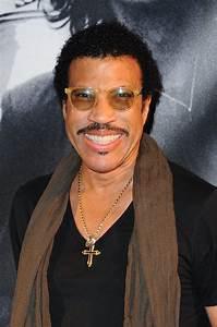 Lionel Richie o... Lionel Richie