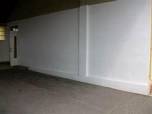 Bien Peindre Un Plafond : faut il lessiver les murs avant de peindre peindre un mur conseils pr paration des murs et vid ~ Melissatoandfro.com Idées de Décoration