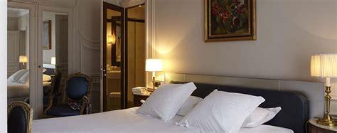 deco chambre hotel deco chambre hotel 195046 gt gt emihem com la meilleure