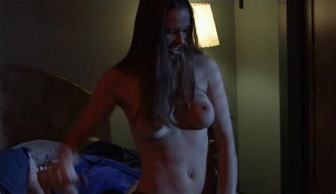 Nude Video Celebs Juliette Marquis Nude Cheyenne Silver