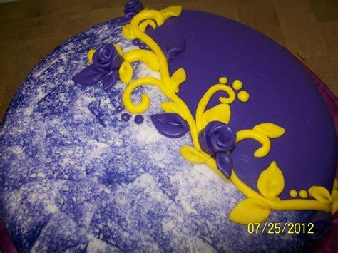jmu colors cakes by chris office cake jmu colors