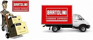 Corriere Brt  Bartolini