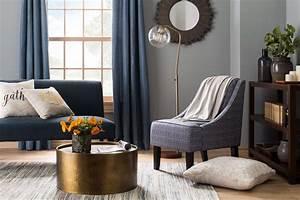 Exterior Home Decor Best 25 Tropical Ideas On Pinterest ...