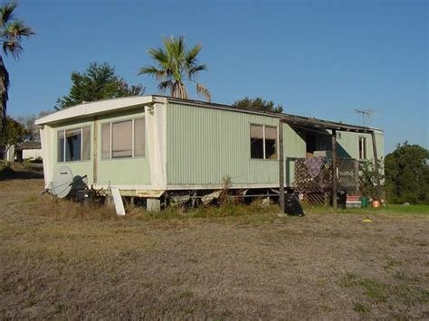 traveling mobile homes 17 best images about project flamingo on pinterest logos parks and fonts