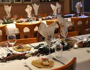 Tischdeko Zum Geburtstag : blog von fadenlauf tischdekoration zum geburtstag ~ Watch28wear.com Haus und Dekorationen