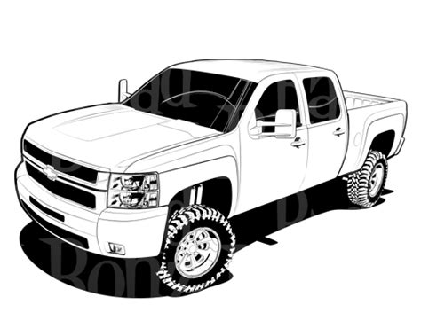 monster truck show for kids truck coloring pages bestofcoloring com