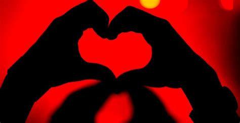 cerita cinta sejati romantis islami sedih populer
