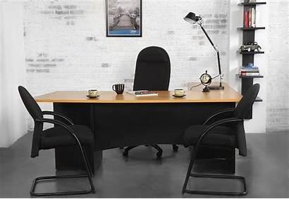 Desk Manager Md Ms Mo Office Desks