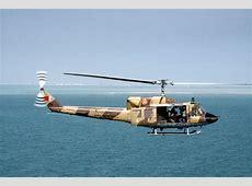Royal Bahraini Air Force Military Wiki FANDOM powered