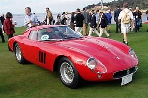 Ferrari 250 Gto Prix : ferrari 250 gto may have set new sale record at 52m autoblog ~ Maxctalentgroup.com Avis de Voitures
