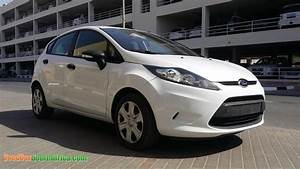 2012 Ford Fiesta Used Car For Sale In Johannesburg City Gauteng South Africa