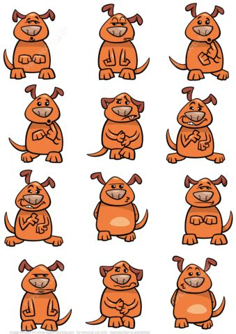 find    pictures   dog puzzle  printable