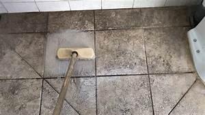 Appareil Nettoyage Sol Pour Maison : produit nettoyage pour sol tres sale youtube ~ Melissatoandfro.com Idées de Décoration