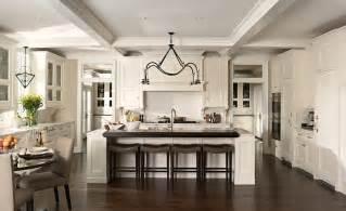 Martha Stewart Cabinet Hardware by Off White Kitchen Cabinets Design Ideas