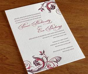 wording your wedding invitations groom hosts With wedding invitation etiquette bride s parents hosting