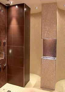 Wedi Bodengleiche Dusche : bodengleiche duschtasse duschwanne ebenerdige bodenebene dusche wedifundo dusche bodengleich ~ Frokenaadalensverden.com Haus und Dekorationen